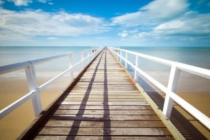 Digital Nomad Careers: Life Coaching freelancing business