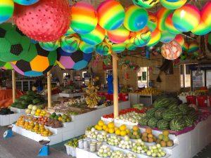masafi Friday market