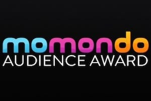 Momondo - airfare search engine