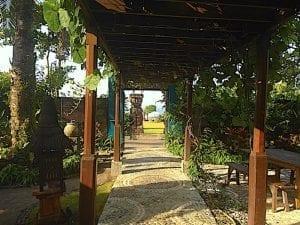 Tugu Hotel Bali