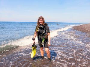 standing-in-the-ocean1