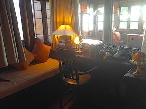 rejang suite