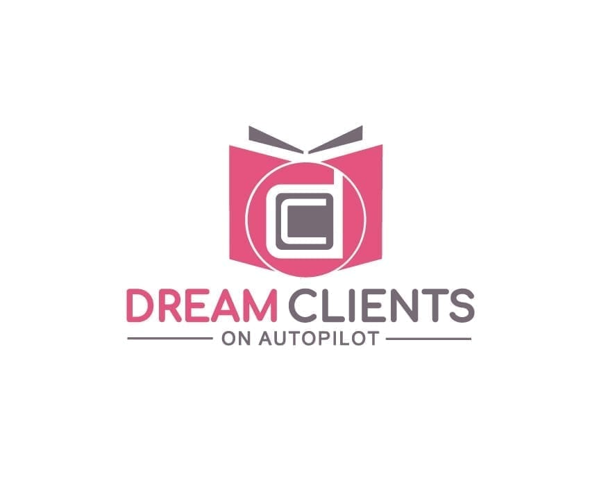 Dream Clients on Autopilot new course